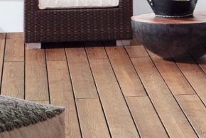 Produits de nettoyage et entretien terrasse bois OSMO
